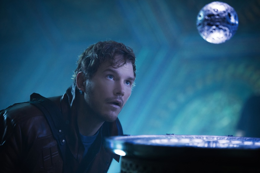 Guardians_PeterQuill